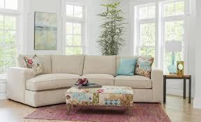 norwalk furniture online. Norwalk FurnitureMilford Sectional To Furniture Online