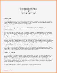 Resume Sample Skills And Abilities New Cna Resume Sample New Skills