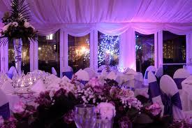 up lighting ideas. Uplighting, Uplights, Mood Lighting, LED Uplighting Hire, Event Indoor Outdoor Uplights Hire Up Lighting Ideas