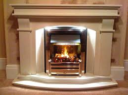 dimplex electric fireplace. Image Of: Optimyst Electric Fireplace By Dimplex D