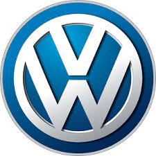 volkswagen logo vector. Fine Volkswagen Volkswagen Logo Vector Intended E