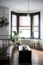 Small Living Room With Bay Window The 25 Best Ideas About Bay Window Decor On Pinterest Bay