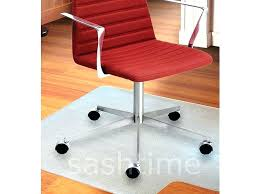 large carpet protector mats office chair carpet protector desk chair rug