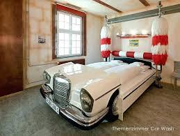 Unique Bedroom Ideas Unique Bedroom Ideas Beautiful Dark Brown Wood