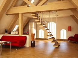 Amitabh Bachchan House Pratiksha Google Search Inspiration - Amitabh bachchan house interior photos