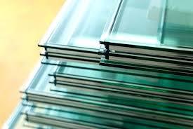 double pane glass replacement window innovative vinyl repair