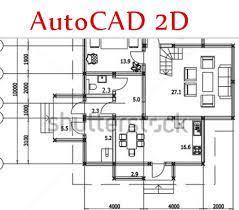 2d interior design.  Interior 2D Designs With 2d Interior Design D
