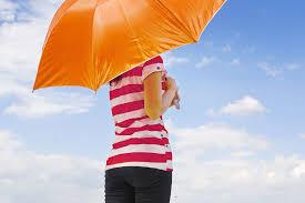 georgia umbrella insurance coverage