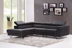 Best leather sofa Top Quality Best Leather Sofa Brands 2018 You Need To Know Pinterest Best Leather Sofa Brands 2018 You Need To Know Home Advice Az