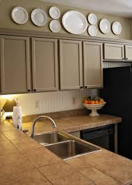 Java Stain Kitchen Cabinets Java Gel Stain Kitchen Cabinets Cliff Kitchen Design Porter
