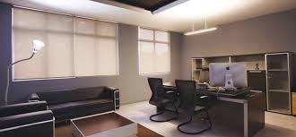 urban office design. Urban Office Design