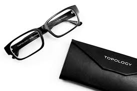 Custom Fit Design Custom Fit Glasses In Italian Acetate Every Frame Custom