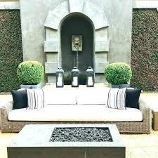 restoration hardware outdoor furniture. Restoration Hardware Outdoor Furniture Reliable Collection Home Style .