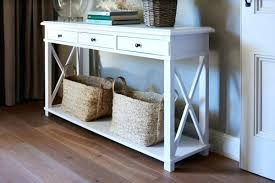 Rolling Console Table Image Of Rolling Console Table Contemporary