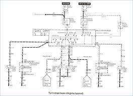93 mustang wiring diagram kanvamath org 1993 ford ranger wiring diagram 1984 ford ranger wiring harness wiring diagram