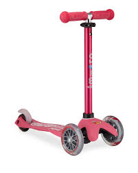 Light Up Scooter Argos Best Scooters For Kids 2020 Madeformums