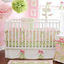 compact nursery furniture. Amazing Baby Bedroom Layout Idea Impressive Teenage Ideas For Small Roomss White Furniture Tween Room Compact Nursery