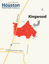 kingwood tx real estate neighborhood homes for though mostly residential kingwood does have several retail and entertainment hotspots residents also have plenty of options nearby