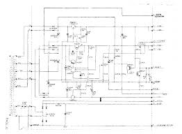 power adpater wiring diagram wiring diagrams and schematics 240v power supply wiring diagram plcs interactive q a