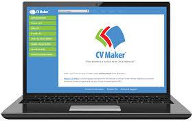 Resume Maker Professional Perfect Resume