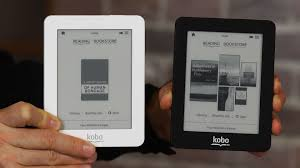 Kobo Mini review: Small e-reader faces ...