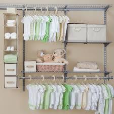 walk in closet ideas for kids. Beautiful Little Kids Girl Bedroom Design Ideas Walk In Closet For