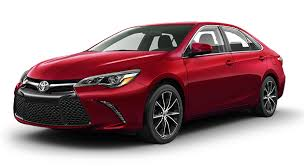 2016 camry se png. Perfect Camry 2016 Toyota Camry For Se Png T