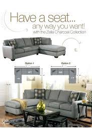 Contemporary Furniture Sale Modern Sofa Sleeper Queen Contemporary Furniture Pavato Couch