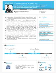 Virtual Resumes Virtual Resume Samples Samples Of Resumes Senior Level