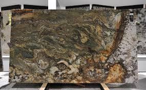 La Tiles Marble Granite Design Hot Item Natural Stone Shangri La Quartzite Slabs Tiles For Floor Wall