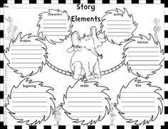 Dr  Seuss bookmarks to color   H Dr  Seuss Crafts and Games 4 Kids as well Free Dr Seuss Math Printable Worksheets for Kids   Printable moreover Best Fox In Socks Images On Pinterest Dr Suess Seuss Week Pdf further Dr  Seuss Worksheet  Wipe Away Rhyming Words   Worksheets  Rhyming furthermore 232 best Read Across America images on Pinterest   School  Dr in addition Dr  Seuss Printable Worksheets   Free Printable Kindergarten besides 292 best Dr Seuss for Kids images on Pinterest   Dr seuss likewise  further  additionally 31 Ideas for Read Across America   Kindergarten homework  Dr seuss together with Dr  Seuss   freebies    School Stuff   Pinterest   Teaching  Maths. on best dr seuss images on pinterest activities for kids book ideas suess reading homeschooling week art crafts clroom worksheets march is month math printable 2nd grade