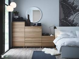 Full Size of Bedroom Ideas:ikea White Bedroom Furniture Awesome Furniture  16 Top Ikea Trundle ...
