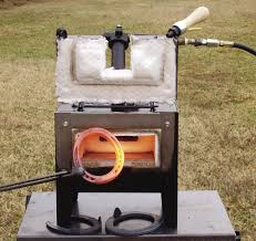 gas forge. ncbaby gas forge pieh tool
