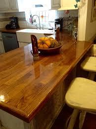 kitchen countertop kitchen countertops options where can i butcher block countertops wood countertop finish
