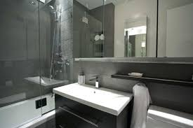 cost bathroom remodel. Remodeling Bathroom Cost Large Size Of Small Remodel With Bath Renovation W