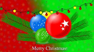 red and green christmas wallpaper. Modren Green Christmas Balls Wallpaper Red Green In Red And Green Wallpaper 8