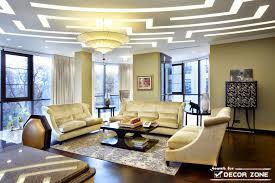 contemporary lighting ideas. Gorgeous Living Room Contemporary Lighting. Image For Lighting G Ideas