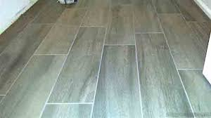 Wood Tile Floor Patterns Impressive More Tips For Installing Wood Look Tile Flooring DIYTileGuy