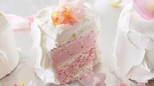 Strawberry Ice Cream Cupcakes Party Cakes Sbs Food