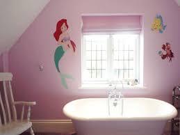 Interior Design For Kids Bathroom Ideas Charming Girls Decor In Decorating  ...
