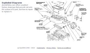 saturn vue engine diagram wiring diagrams online