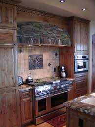 kitchen cabinets atlanta. Kitchen Cabinets Painting Replacements Sheets Floors Home Cu Atlanta