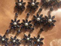 Кольца, <b>серьги</b>, браслеты - купить ювелирные <b>украшения</b> в ...