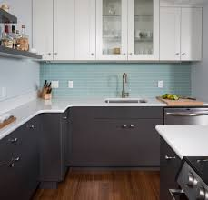 paint colors that go with grayHot new colors blend well with gray