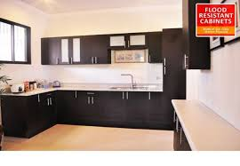 Awesome Kitchen Cabinets For Sale In San Jose Ca Contemporary Images