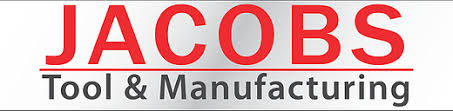 The jacobs engineering group logo blue color palette with hex & rgb codes palette has only one color which is usaf air force blue (#00338d). Cnc Machining Hanover Pennsylvania Jacobs Tool Manufacturing