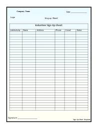 Sign In Sheet Template Excel Money Log Sheet – Celebritygossipgirl.club
