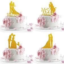 Photos Of Wedding Cakes Free Cake Designs Recipes Images 2015