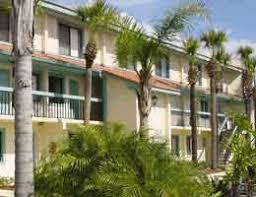 Club Wyndham Orlando International Resort Club Selling