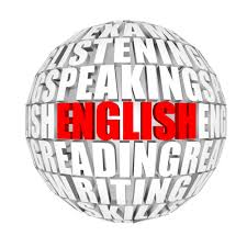 english language tuition classes literature